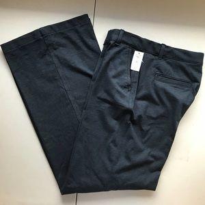 GAP wide leg Trouser